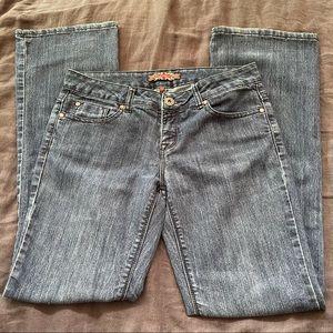 2/$40 -size 30 -Makers of True Originals - jeans